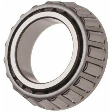 LM48548/LM48510/Taper Roller Bearings/Japan Bearing