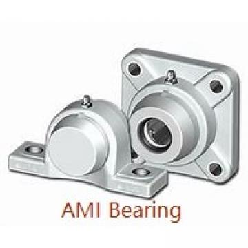 AMI UETBL206-18CB Bearings