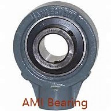 AMI UETBL207-22CEB Bearings