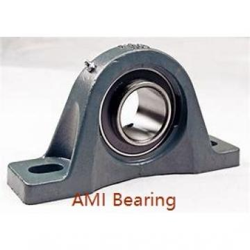 AMI UCST202CE Bearings