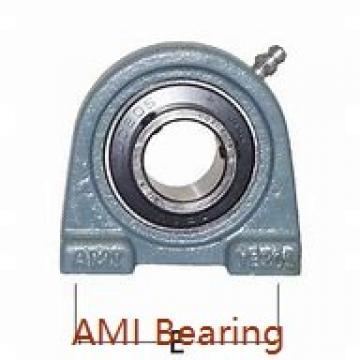 AMI UEFX09-27 Bearings