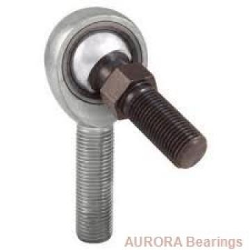 AURORA GMM-4M-675  Spherical Plain Bearings - Rod Ends
