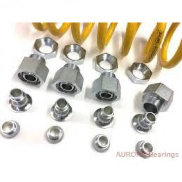 AURORA MB-8  Spherical Plain Bearings - Rod Ends