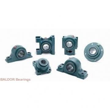 BALDOR 416821003GC Bearings