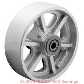 ALBION INDUSTRIES OI161808 Bearings