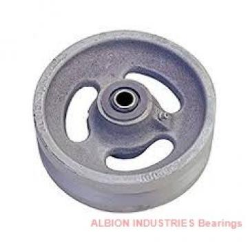 ALBION INDUSTRIES ZB081924 Bearings